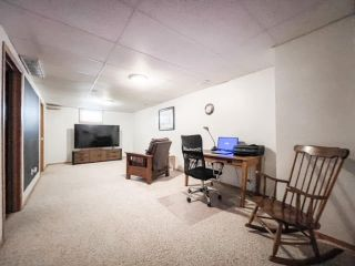Photo 25: 5316 41 Street: Provost House for sale (MD of Provost)  : MLS®#  A1124238