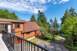 Photo 18: 8132 West Coast Rd in Sooke: Sk West Coast Rd House for sale : MLS®# 842790