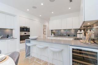 Photo 19: 202 4685 CAMBIE STREET in Vancouver: Cambie Condo for sale (Vancouver West)  : MLS®# R2610854