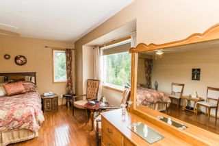 Photo 29: 6690 Southeast 20 Avenue in Salmon Arm: South Canoe House for sale (SE Salmon Arm)  : MLS®# 10148213