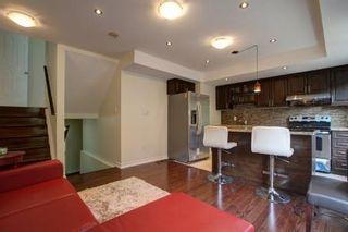 Photo 5: 103 1075 Ellesmere Road in Toronto: Dorset Park Condo for sale (Toronto E04)  : MLS®# E2755489