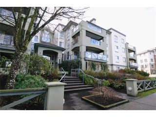 Photo 20: # 204 20110 MICHAUD CR in Langley: Langley City Condo for sale : MLS®# F1426590
