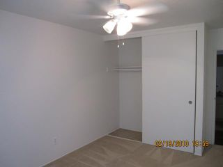 Photo 8: POINT LOMA Condo for sale : 2 bedrooms : 3851 Basilone #4 in San Diego