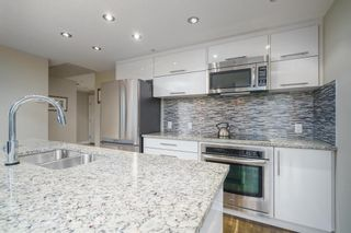 Photo 10: 708 1110 3 Avenue NW in Calgary: Hillhurst Apartment for sale : MLS®# A1153932