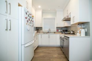 Photo 11: 772 W 68TH Avenue in Vancouver: Marpole 1/2 Duplex for sale (Vancouver West)  : MLS®# R2613293