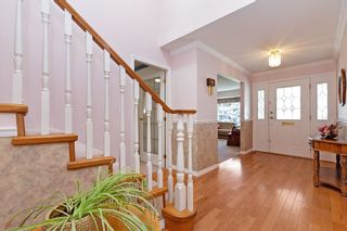"""Photo 8: 10128 158TH Street in Surrey: Guildford House for sale in """"Guildford"""" (North Surrey)  : MLS®# R2353122"""