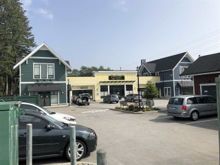 "Photo 33: 12067 248A Street in Maple Ridge: Websters Corners House for sale in ""WEBSTERS CORNER"" : MLS®# R2498431"