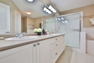 Photo 10: 104 16995 64 AVENUE in Surrey: Cloverdale BC Townhouse for sale (Cloverdale)  : MLS®# R2240642