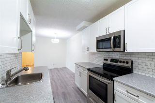 Photo 24: 107 6208 180 Street in Edmonton: Zone 20 Condo for sale : MLS®# E4228584