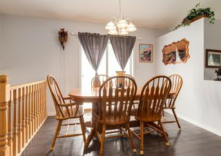 Photo 9: 121 Covehaven View NE in Calgary: Coventry Hills Detached for sale : MLS®# A1115933