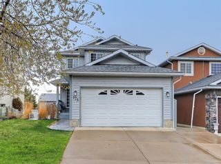 Main Photo: 175 Macewan Park Circle NW in Calgary: MacEwan Glen Detached for sale : MLS®# A1103887