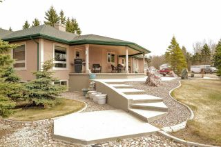 Photo 46: 47443 778 Highway: Rural Leduc County House for sale : MLS®# E4241731