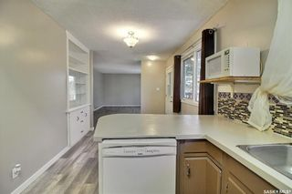 Photo 5: 818 Lempereur Road in Buckland: Residential for sale (Buckland Rm No. 491)  : MLS®# SK852592