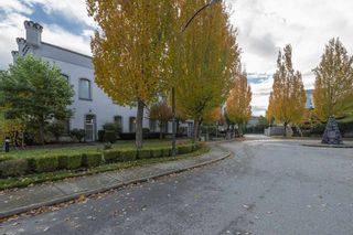 Photo 27: 319 GOVERNORS Court in New Westminster: Fraserview NW Office for sale : MLS®# C8037232