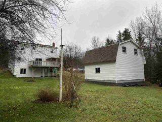 Photo 30: 314 Frasers Mountain Branch Road Road in Frasers Mountain: 108-Rural Pictou County Residential for sale (Northern Region)  : MLS®# 202025324
