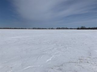 Photo 11: RR 25 HWY 661: Rural Westlock County Rural Land/Vacant Lot for sale : MLS®# E4236665