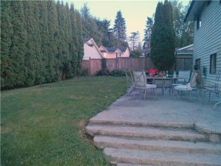 Photo 14: 22637 KENDRICK Loop in Maple Ridge: East Central House for sale : MLS®# V1079324