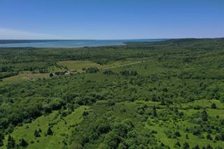 Photo 2: Lot NO 217 Highway in Roxville: 401-Digby County Vacant Land for sale (Annapolis Valley)  : MLS®# 202115919