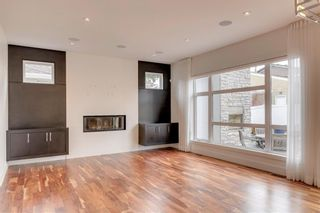 Photo 7: 3211 Collingwood Drive NW in Calgary: Collingwood Detached for sale : MLS®# A1086873