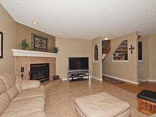 Photo 7: 126 ROCKY RIDGE Drive NW in Calgary: 2 Storey for sale : MLS®# C3520627