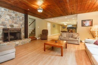 Photo 24: 1814 Jeffree Rd in Central Saanich: CS Saanichton House for sale : MLS®# 797477
