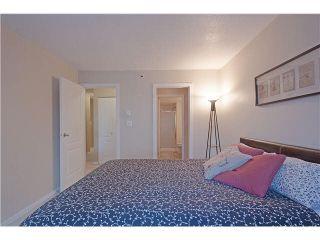 Photo 13: 209 2962 TRETHEWEY Street in Abbotsford: Abbotsford West Condo for sale : MLS®# F1434151