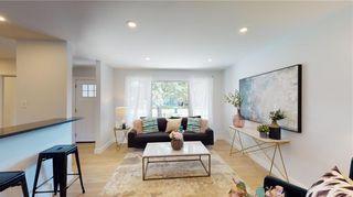 Photo 9: 600 Fairmont Road in Winnipeg: Residential for sale (1G)  : MLS®# 202121642