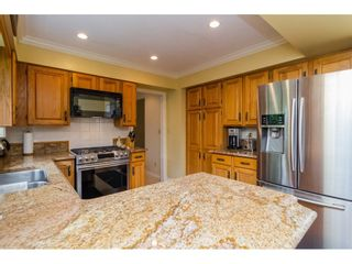 Photo 11: 1764 148A Street in Surrey: Sunnyside Park Surrey House for sale (South Surrey White Rock)  : MLS®# R2166852