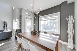 Photo 5: 3123 161 Street in Edmonton: Zone 56 House for sale : MLS®# E4243452
