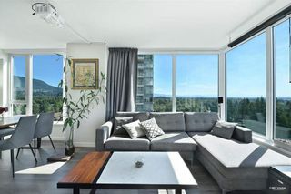 Photo 7: 1501 3100 WINDSOR Gate in Coquitlam: New Horizons Condo for sale : MLS®# R2584412