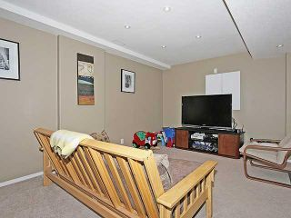 Photo 17: 310 COVENTRY Road NE in Calgary: Coventry Hills House for sale : MLS®# C3655004