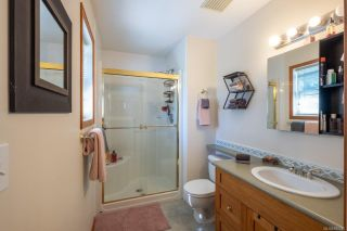 Photo 43: 2141 Gould Rd in : Na Cedar House for sale (Nanaimo)  : MLS®# 880240