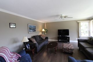 Photo 4: 48 4498 Squilax Anglemont Road in Scotch Creek: North Shuswap House for sale (Shuswap)  : MLS®# 1013308