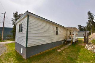Photo 13: 74 560 SODA CREEK Road in Williams Lake: Williams Lake - Rural North Manufactured Home for sale (Williams Lake (Zone 27))  : MLS®# R2586259