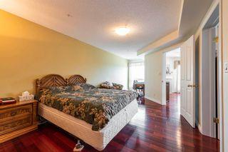 Photo 25: 301 182 HADDOW Close in Edmonton: Zone 14 Condo for sale : MLS®# E4256361