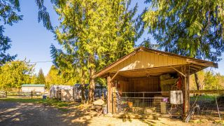 Photo 23: 2939 Laverock Rd in : ML Shawnigan House for sale (Malahat & Area)  : MLS®# 873048