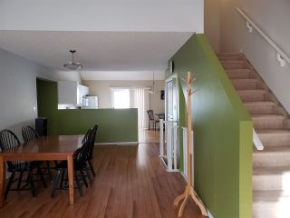 Photo 8: 27 10235 111 Street in Edmonton: Zone 12 Townhouse for sale : MLS®# E4229746