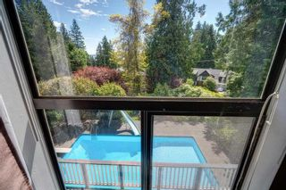 Photo 15: 4702 WILLOW Place in West Vancouver: Caulfeild House for sale : MLS®# R2617420