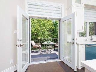 Photo 12: 18 Vitlor Drive in Richmond Hill: Oak Ridges House (2-Storey) for sale : MLS®# N5223972