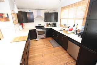 Photo 11: 125 Lusted Avenue in Winnipeg: Point Douglas Residential for sale (4A)  : MLS®# 202121372