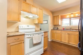 Photo 12: 22057 119 Avenue in Maple Ridge: West Central House for sale : MLS®# R2611523