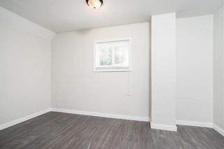 Photo 12: 402 Boyd Avenue in Winnipeg: North End Residential for sale (4A)  : MLS®# 202120545