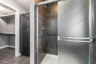 Photo 23: 2127 AUSTIN Link in Edmonton: Zone 56 Attached Home for sale : MLS®# E4255544