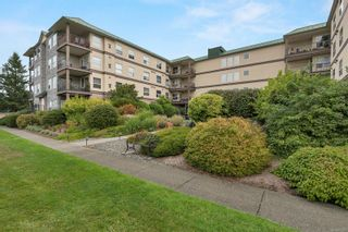 Photo 23: 103 280 S Dogwood St in : CR Campbell River Central Condo for sale (Campbell River)  : MLS®# 885562