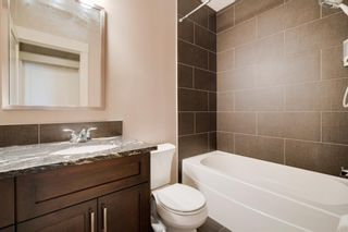Photo 21: 5602 5 Street SW in Calgary: Windsor Park Semi Detached for sale : MLS®# A1066673