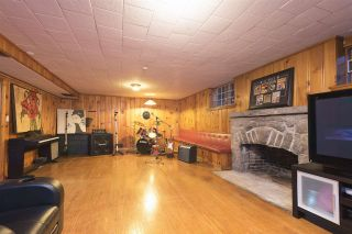 Photo 16: 110 COLLEGE Court in New Westminster: Queens Park House for sale : MLS®# R2611035