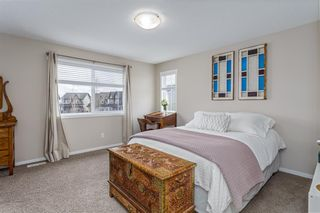 Photo 13: 25 BRIGHTONCREST Rise SE in Calgary: New Brighton Detached for sale : MLS®# A1110140