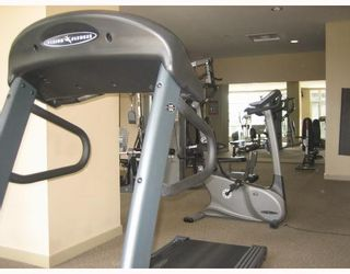 """Photo 9: 1202 1082 SEYMOUR Street in Vancouver: Downtown VW Condo for sale in """"FREESIA"""" (Vancouver West)  : MLS®# V797473"""