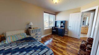 Photo 19: 9619 90 Street in Fort St. John: Fort St. John - City SE House for sale (Fort St. John (Zone 60))  : MLS®# R2589332