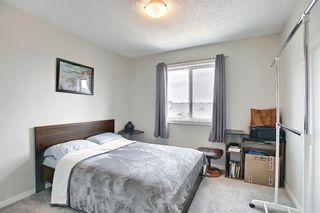 Photo 24: 110 Fireside Bend: Cochrane Detached for sale : MLS®# A1099864